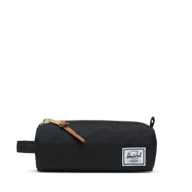 Herschel Settlement Case Black