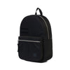 Herschel Lawson Black - Surplus