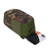 Mochila Herschel Mammoth Medium Woodland Camo