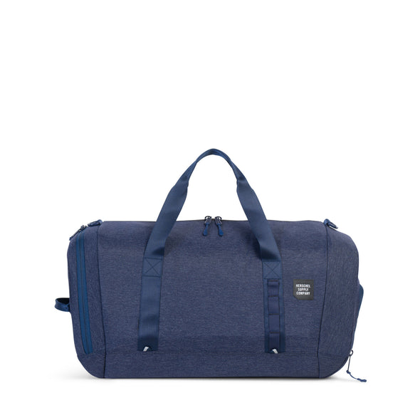 Herschel Gorge Denim