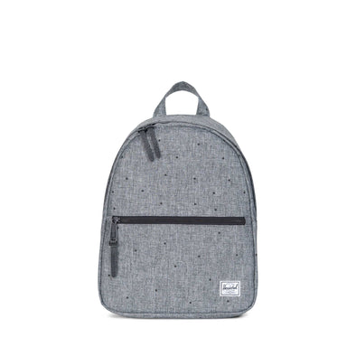 2ae67a766e1 Herschel Supply Backpacks – Page 7 – Transmission Store