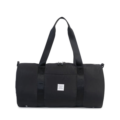 Herschel Sutton Womens Black