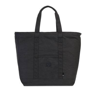 Herschel Bamfield Mid-Volume Black
