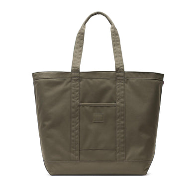 Herschel Bamfield Mid-Volume Olive Night - Foundation