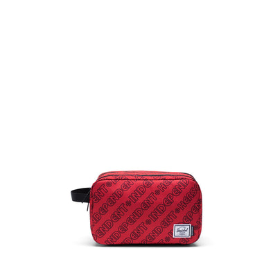 Herschel Chapter X-Large Independent Unified Red - Independent