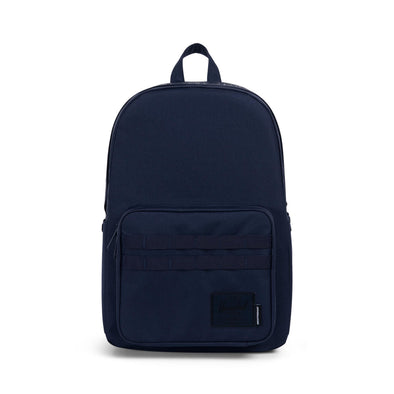 Mochila Herschel Pop Quiz Peacoat - Independent