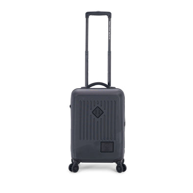 Herschel Trade Power Carry-On Black/Black