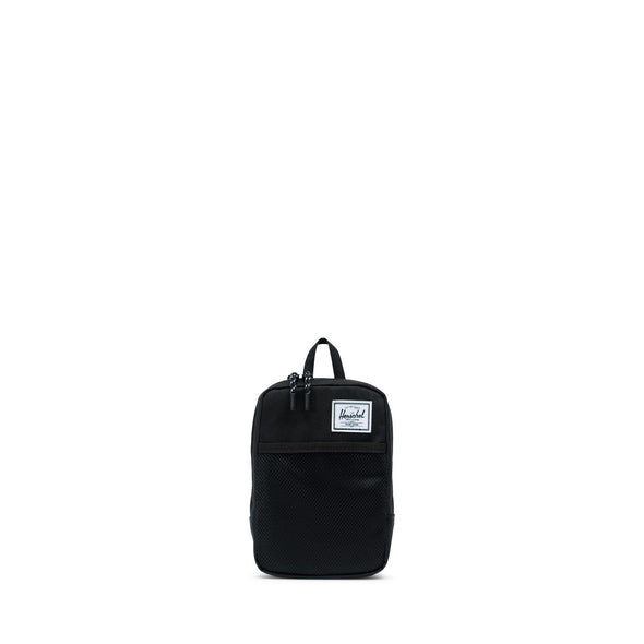 Herschel Sinclair Large Black