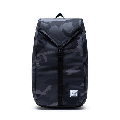 Mochila Herschel Thompson Night Camo