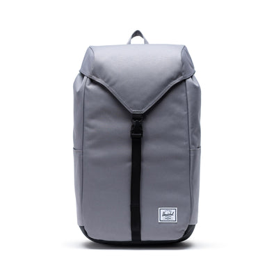 Mochila Herschel Thompson Grey/Black