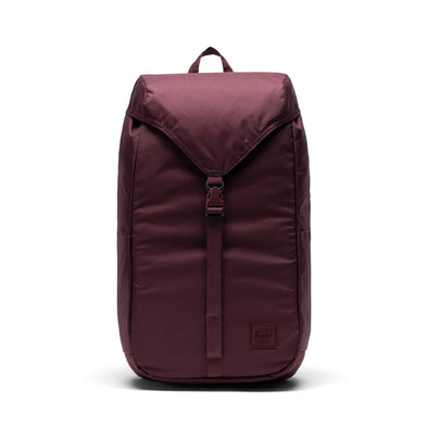 Mochila Herschel Thompson Plum - Light