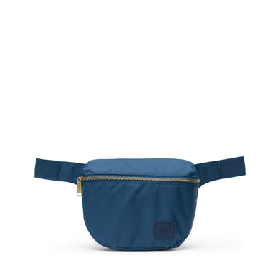 Bolsa de Cintura Herschel Fifteen Navy - Light