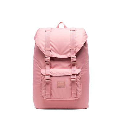 Mochila Herschel Little America Mid-Volume Rosette - Light
