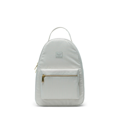 Mochila Herschel Nova Small Moonstruck - Light