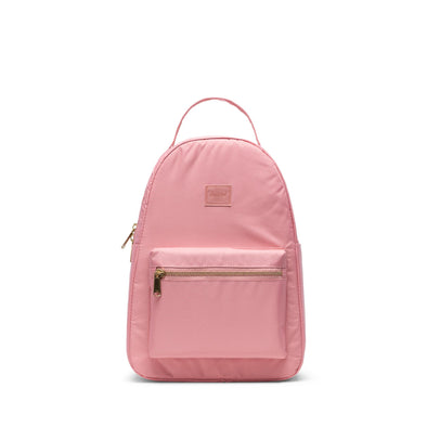 Mochila Herschel Nova Small Rosette - Light