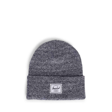 Gorro Herschel Elmer Heather Navy