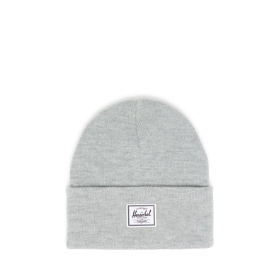 Gorro Herschel Elmer Light Grey