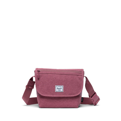 Herschel Grade Mini Deco Rose Slub