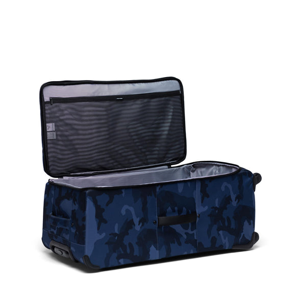 Herschel Highland Large Peacoat Camo