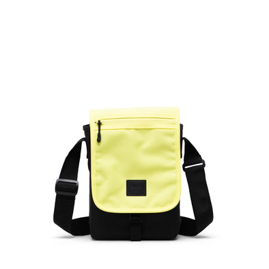 Herschel Lane Small Highlight/Black