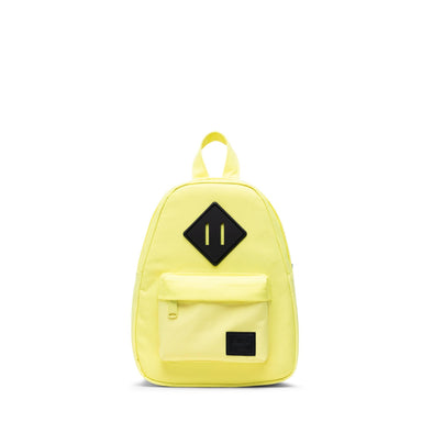 Mochila Herschel Heritage Mini Highlight/Black