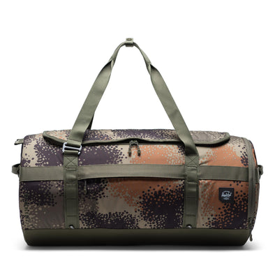 Herschel Sutton Carryall WG Camo - Trail