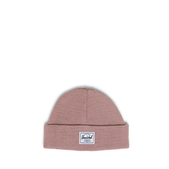 Gorro Herschel Sprout Cold Weather 1- 2 y Ash Rose