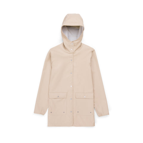 Herschel Forecast Women's Parka Incense