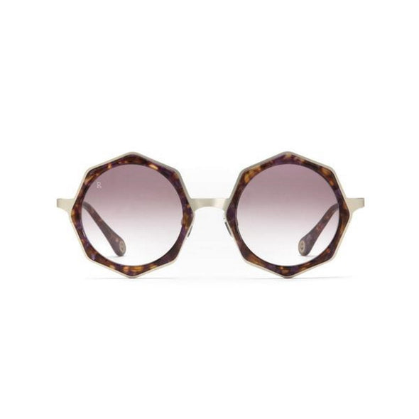 Raen Luci Rose Gradient Polarized (Joplin And Japanese Gold)