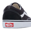 Vans UY Old Skool Black/True White - Kids