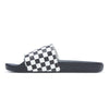 Vans MN Slide-on (Checkerboard)