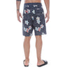 Vans MN Hawaii Floral Boardshort