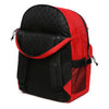 Mochila Vans Stasher Racing Red