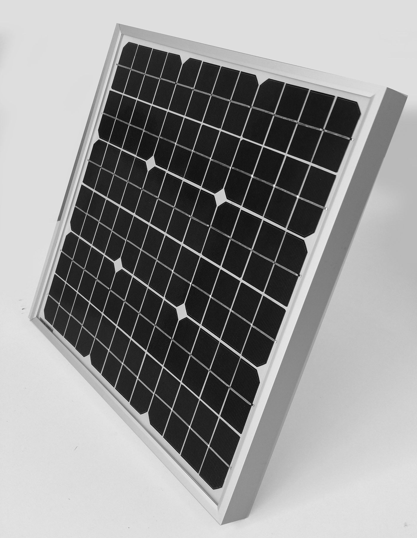 Solar Panels Diagram Installation Driveway Gate Ducati Powered Swing Opener Sw7000t U2013