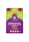 Wazoogles Supernatural Oats - Wildberry Fig Crumble