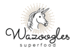 Wazoogles Superfood