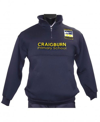 Craigburn Primary School – DLC Clothing 1b27e39a7124