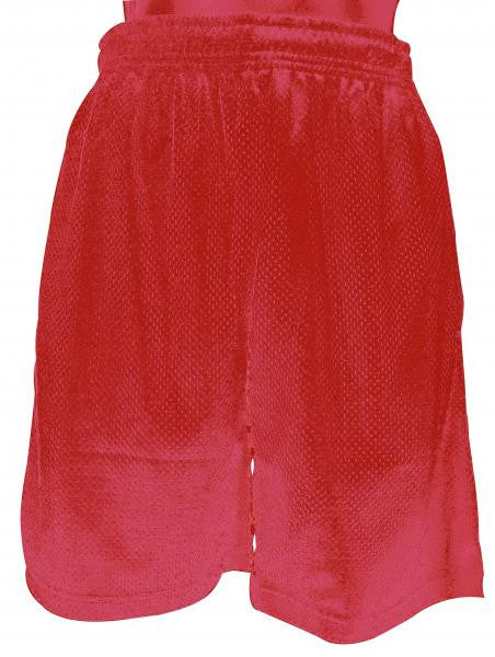 Basket Ball Short Various Colours