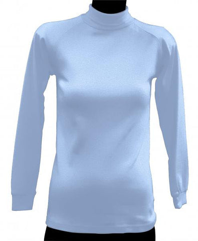 Skivvy - Light Blue