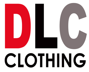 DLC Clothing