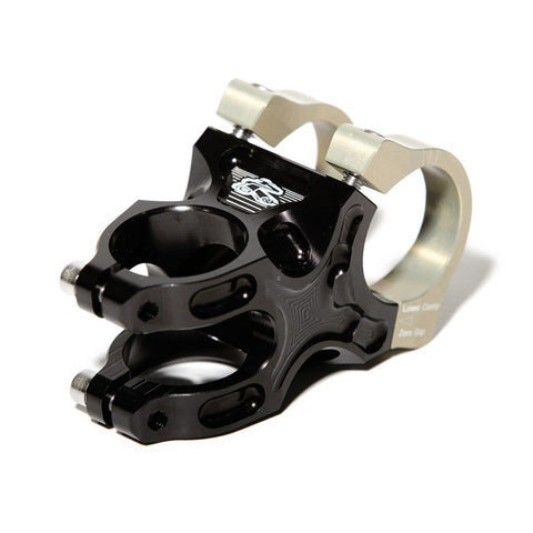 Renthal Apex Stem