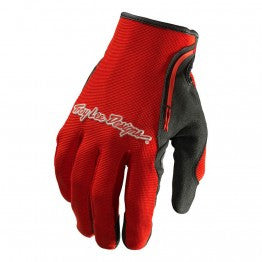 TLD XC Racing glove