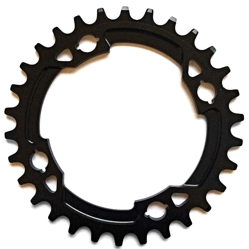 Works Components Narrow Wide Chainring