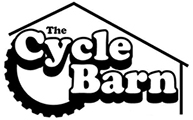 The Cycle Barn