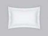 Belissa 300 TC Pillowcase White