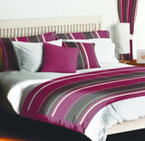 Bed Runner Polyester