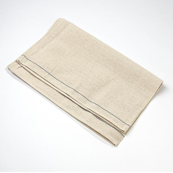Oven Cloth