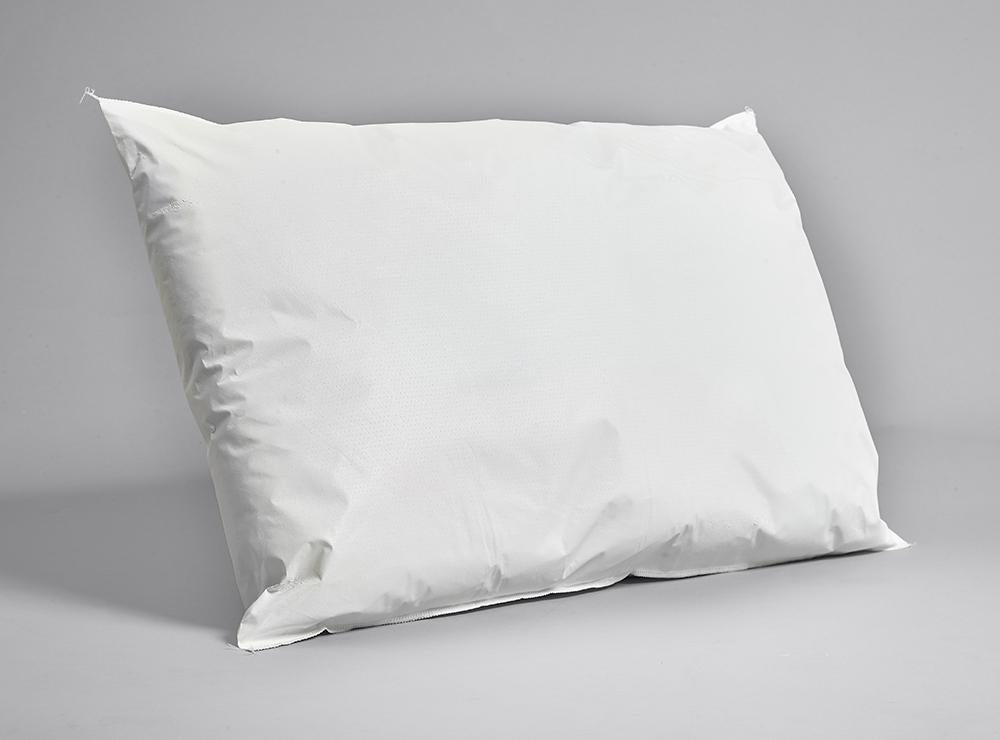 Microvent Pillow