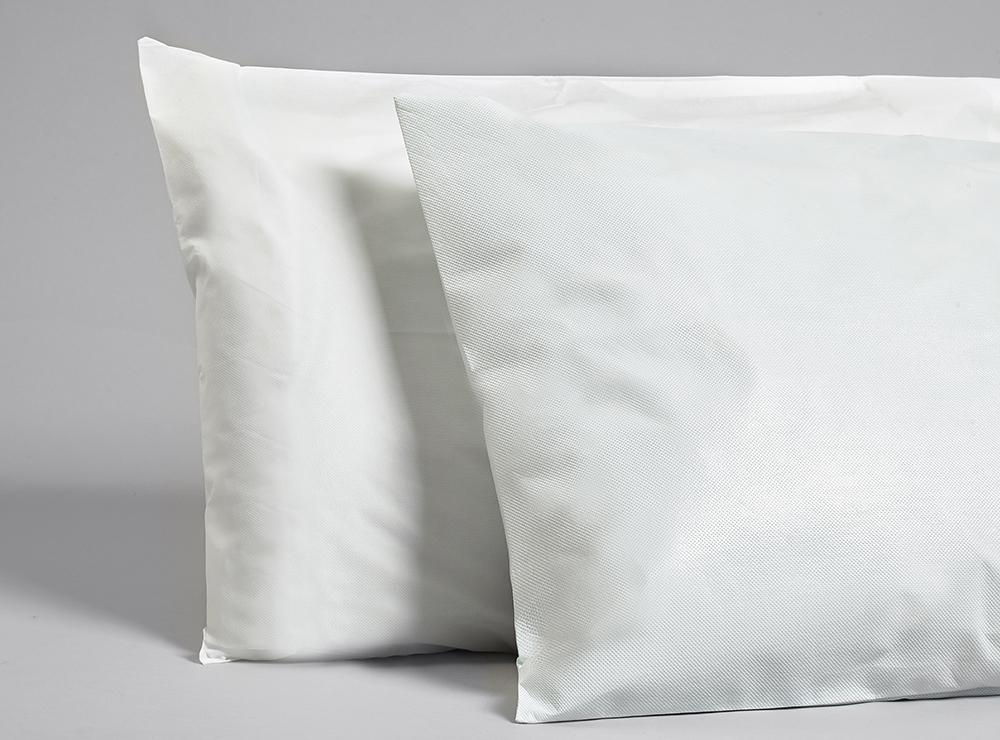 Gardvent Pillow Protector