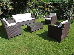 NEW RATTAN WICKER CONSERVATORY OUTDOOR GARDEN FURNITURE SET – uk on leisure luggage, family leisure furniture, leisure casual furniture, leisure patio furniture, leisure shoes, leisure garden plants, leisure clothes for women, swimming pool furniture, leisure pool furniture, us leisure outdoor furniture, veranda furniture, leisure garden by pasco, leisure room furniture, leisure ways outdoor furniture, leisure glass, leisure outdoor furniture world,